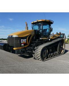 Трактор Challenger MT845